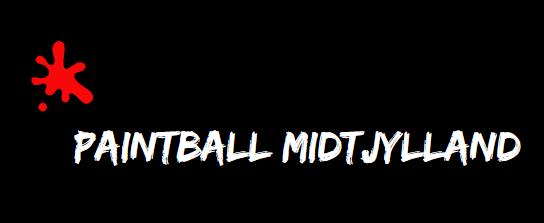 Paintball Midtjylland